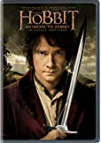 The Hobbit: An Unexpected Journey (Bilingual)