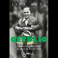 Getúlio (1930-1945): Do governo provisório à ditadura do Estado Novo