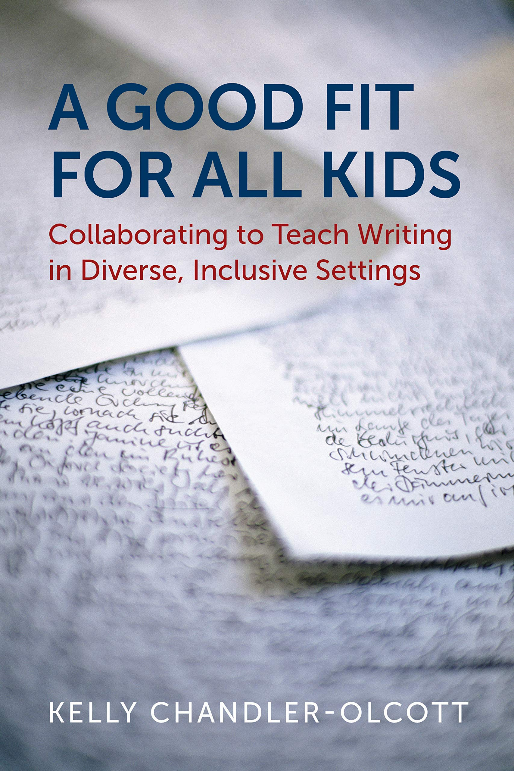 strategies to improve writing in primary school
