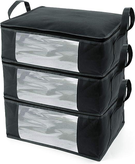 Sodynee SBG3-Black 0303 product image 10