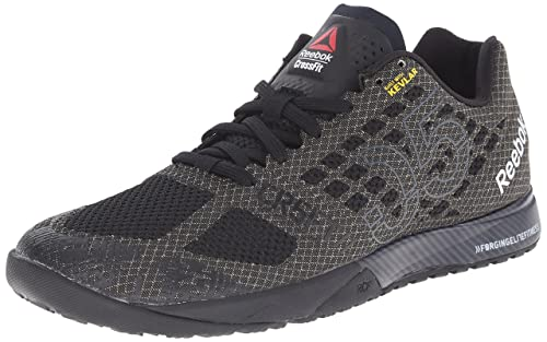 Reebok Men s R Crossfit Nano 5.0 Training Shoe 1ffddb6c5