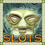 Slots Hit Rich Games - Free Casino Slot Machine Games For Kindle Fire