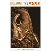 The Passport (Serpent's Tail Classics) (English Edition)