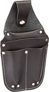 product image for Occidental Leather B5057 Pocket Caddy Black