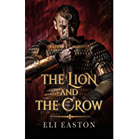 The Lion and the Crow (English Edition)