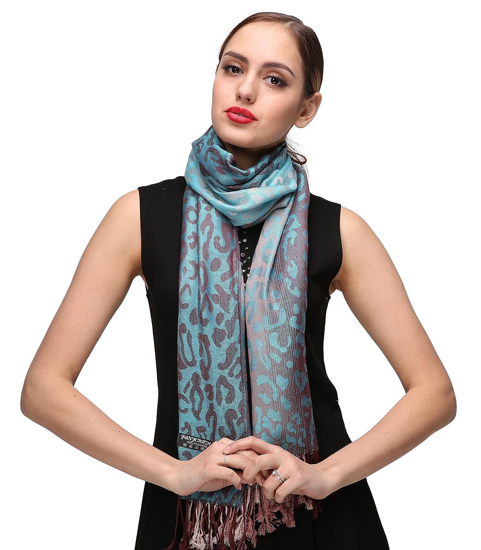 SAFIYA - Hijab pour femmes musulmanes voilées I Foulard voile turban  écharpe pashmina châle 0a444941c33