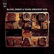 Blood, Sweat and Tears Greatest Hits