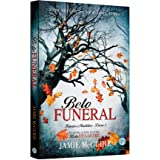 Belo Funeral - Irmaos Maddox - Volume 5 (Em Portugues do Brasil)