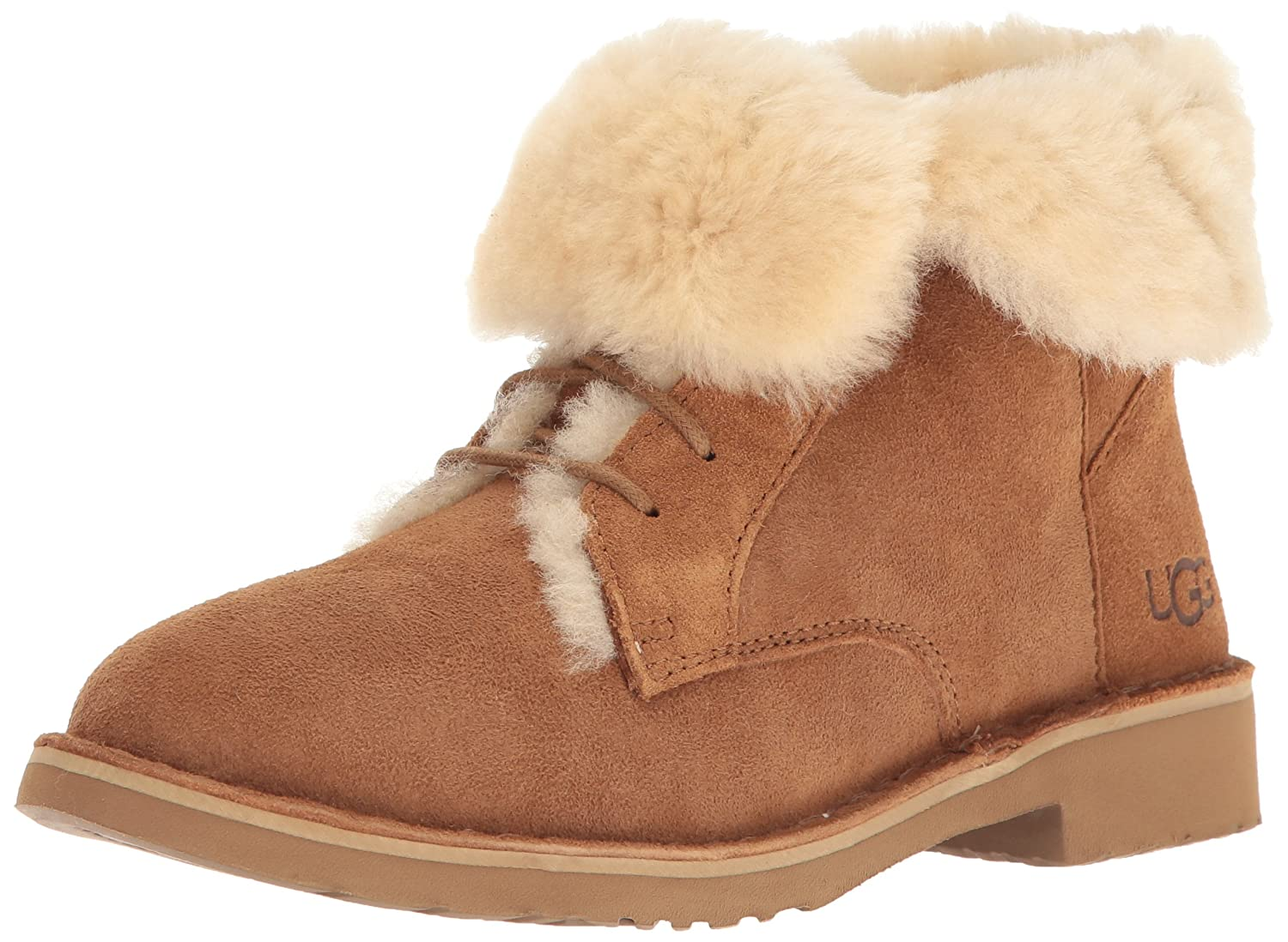 amazon com ugg s quincy winter boot ankle bootie