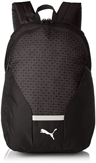 6e2b3ea54d Puma Beta Backpack Rucksack
