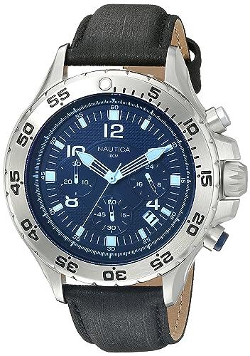 Reloj - Nautica - para - NAD19536G