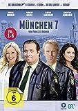 München 7 - Vol. 1-6 [17 DVDs]