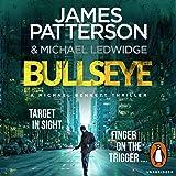 Bullseye: Michael Bennett 9