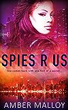 Spies R Us