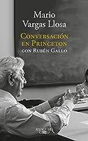 Conversación En Princeton: Con Rubén Gallo