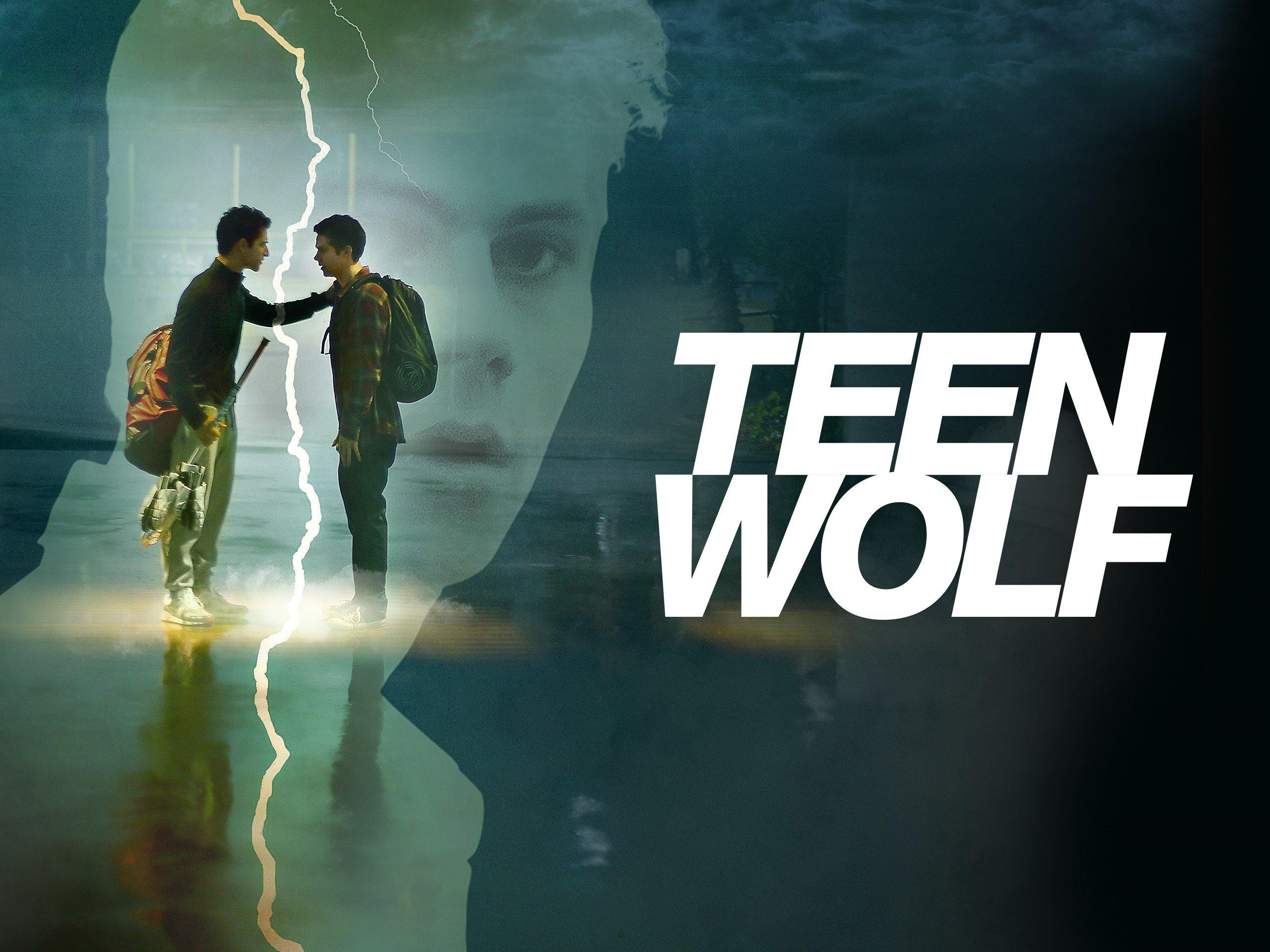 Amazon teen wolf season 6 part 1 amazon digital services llc m4hsunfo