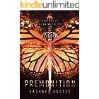 Premonition (The Anima Trilogy Book 1)