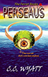 Perseaus (The Ferret Books Book 2)