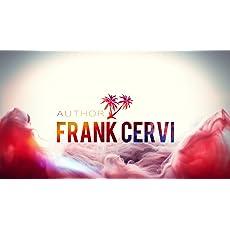 Frank Cervi