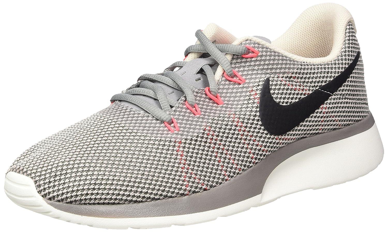Nike Herren Tanjun Racer Laufschuhe