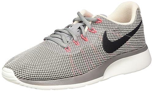 755930a2507 Nike Tanjun Racer