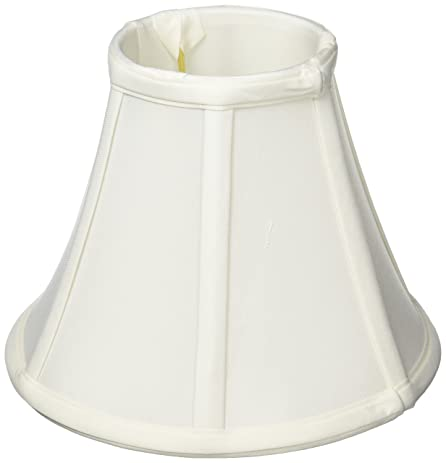 Royal designs true bell lamp shade white 4 x 8 x 65 uno table royal designs true bell lamp shade white 4 x 8 x 65 uno mozeypictures Choice Image