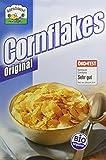 Barnhouse Cornflakes, 5er Pack (5 x 375 g Karton) - Bio
