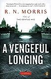 Vengeful Longing: 2