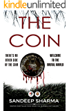 The Coin