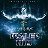 Trailerhead Presents TRAILER HITS