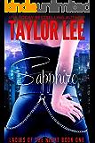 Sapphire: Book1 Ladies of the Night Series