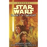 Planet of Twilight (Star Wars)