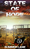 State of Hope (Collapse Series Book 10)