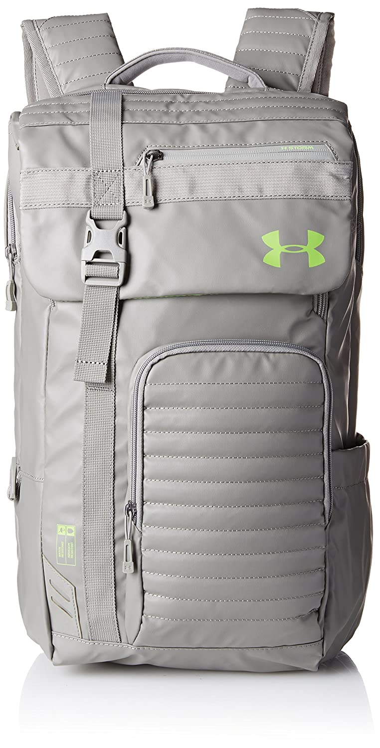 f42e387cedca Under Armour VX2-T Backpack