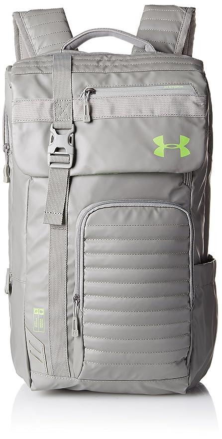 b7bf2e22b6 Amazon.com  Under Armour VX2-T Backpack