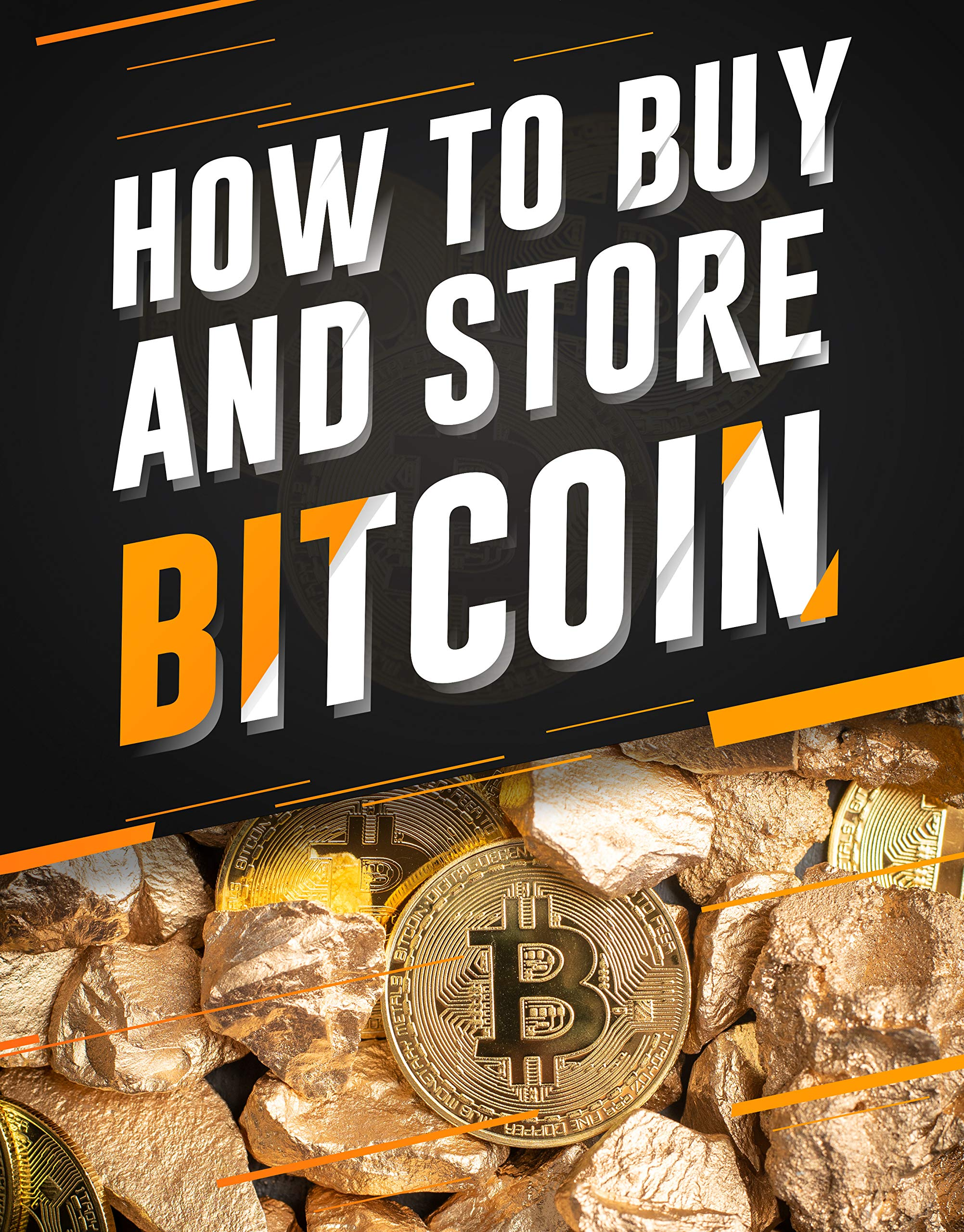 sell wow gold for bitcoins for dummies