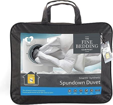 Spundown Anti Allergy Washable Duvet 10