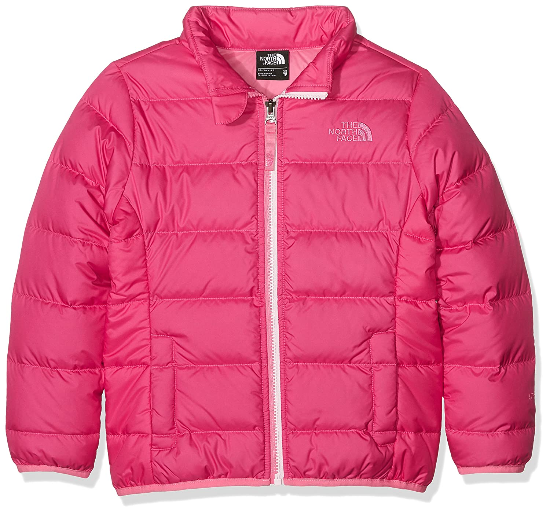 Jacket Xl Face Rosa The Chaqueta G Andes North Mujer qztSHA66