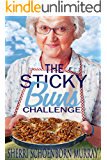 The Sticky Buns Challenge: Clean Christian and Funny! (Sticky Notes Book 2)