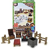 Minecraft Paper Craft Utility Pack