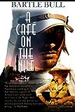 A Café on the Nile (Anton Rider Book 2)