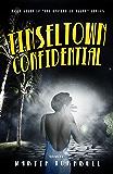 Tinseltown Confidential: A Novel of Golden-Era Hollywood (Hollywood's Garden of Allah novels Book 7)
