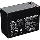 UB12100-S Universal Battery