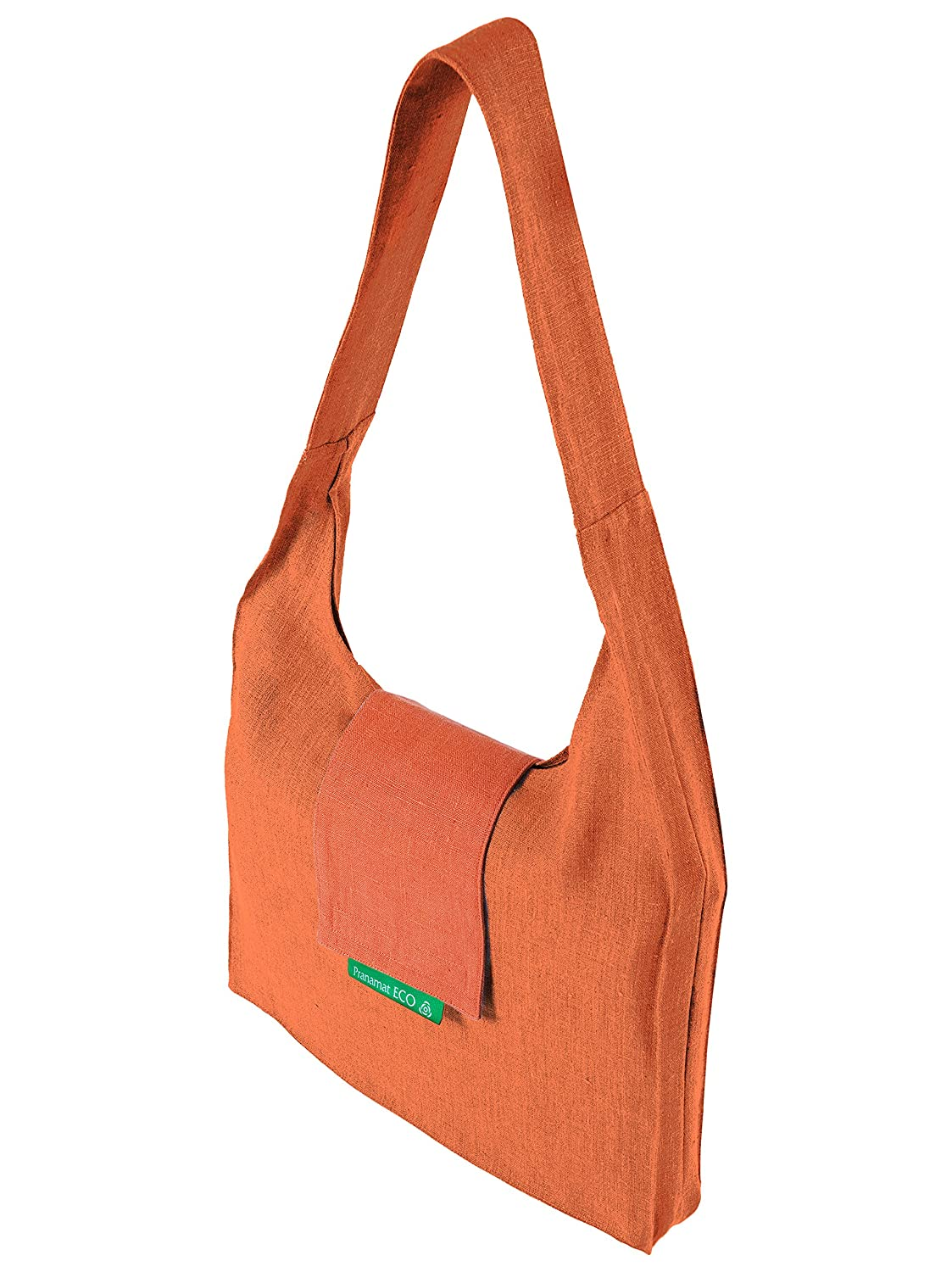 Pranamat ECO Bag Pranamat Fabrika Ltd 676