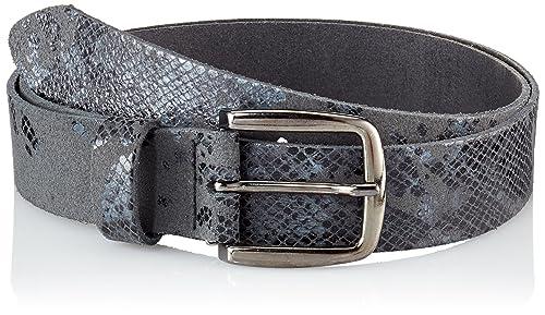 s.Oliver, Cinturón para Mujer