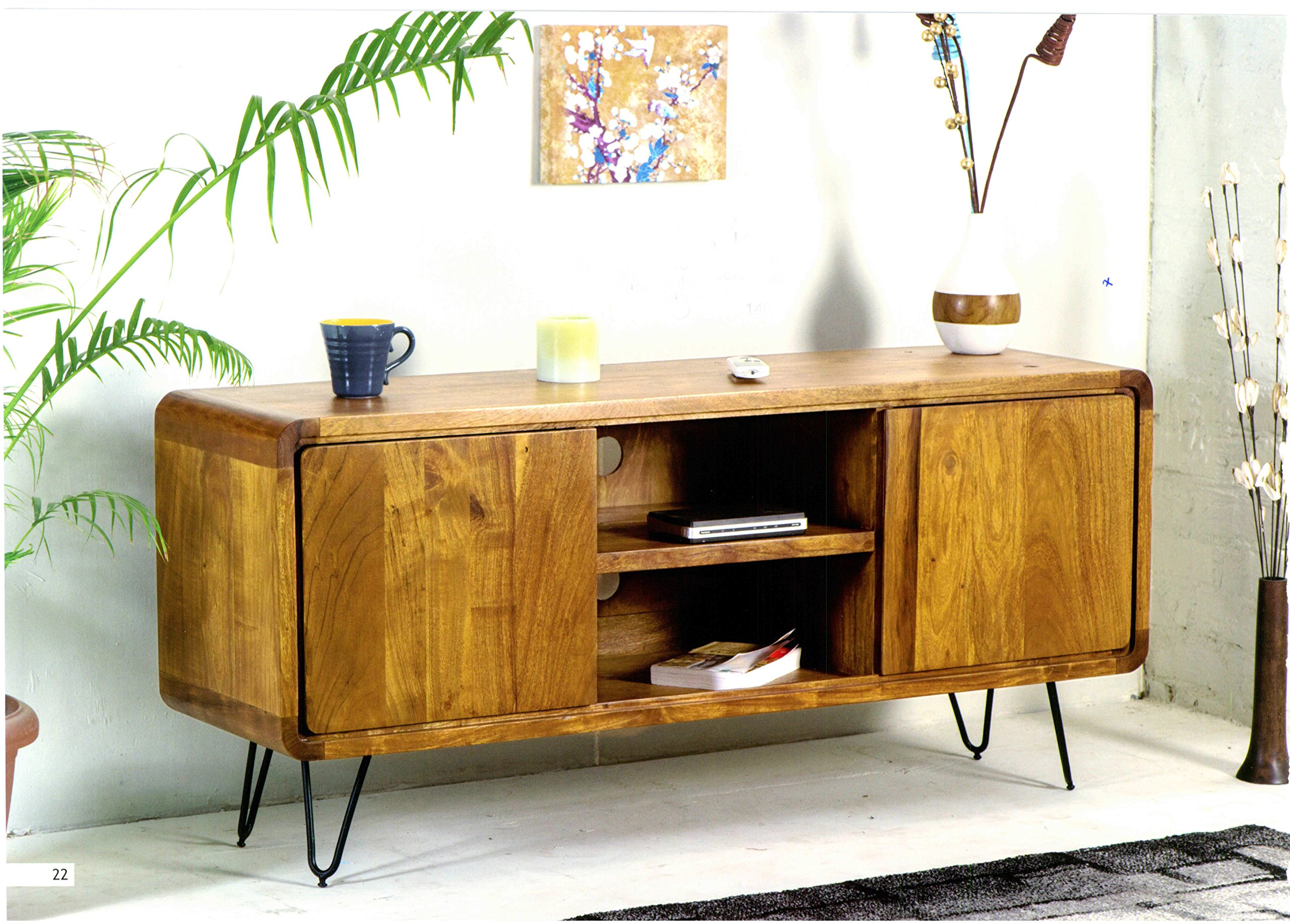 Antique Rustic Live Edge Reclaimed Wood Tv Units by Antique Rustic