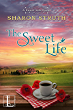The Sweet Life (A Sweet Life Novel)