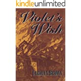 Violet's Wish