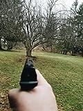 Great BB Gun