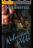 Redeeming Rikki (Racing Rendezvous Book 1)